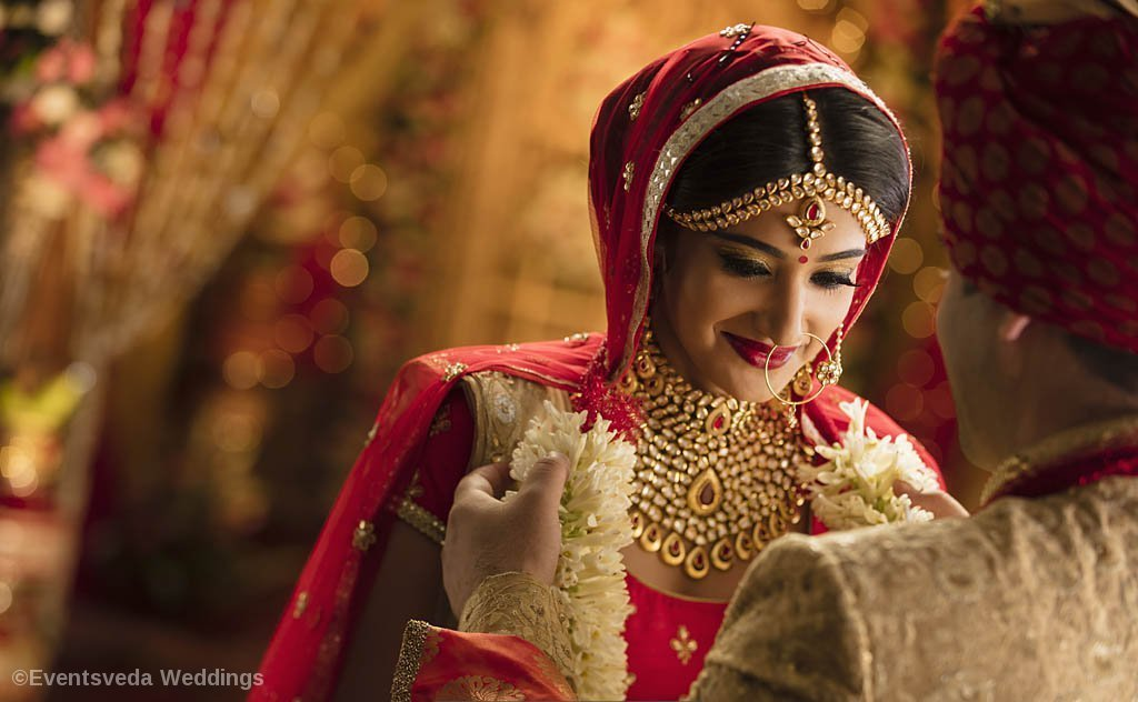 Eventsveda - Best Wedding Planner in Kolkata